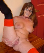 Join. All st louis mature milfs