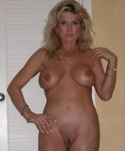 Big as milf porn