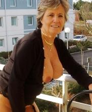 rencontre femme mariee Roubaix