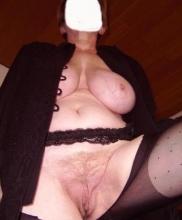rencontre femme cougar schœlcher