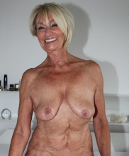 mature anale wannonce douai