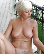 mamie cougar wannonce narbonne