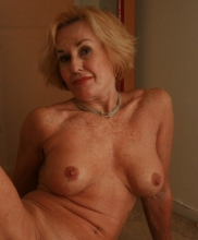 Rencontre adulte coquine ppoitiers
