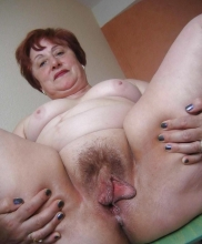 poilue mature wannonce clermont