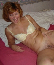 mamie cougar escort girl vitry sur seine